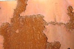 παλαιά σκουριασμένη δεξ&alp στοκ εικόνες με δικαίωμα ελεύθερης χρήσης
