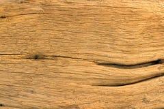 παλαιά σύσταση ξύλινη Στοκ εικόνες με δικαίωμα ελεύθερης χρήσης