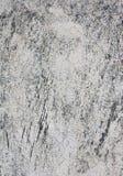 Παλαιά σύσταση τοίχων στόκων του ανοικτό γκρι χρώματος Στοκ Φωτογραφίες