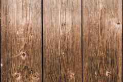παλαιά σύσταση χαρτονιών ξύ&lam στοκ εικόνα με δικαίωμα ελεύθερης χρήσης