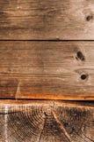 παλαιά σύσταση χαρτονιών ξύ&lam στοκ φωτογραφία με δικαίωμα ελεύθερης χρήσης