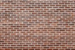 Παλαιά τούβλινη σύσταση ανασκόπησης τοίχων Στοκ φωτογραφίες με δικαίωμα ελεύθερης χρήσης