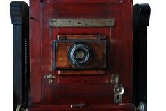 παλαιά φωτογραφία φωτογ&rho στοκ εικόνες