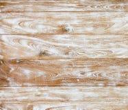 Παλαιές ξύλινες ανασκοπήσεις Στοκ Εικόνες
