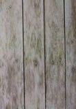 παλαιές σανίδες Στοκ Φωτογραφίες