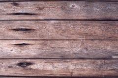 Παλαιοί ξύλινοι πίνακες με το shabby παλαιό χρώμα στοκ φωτογραφία με δικαίωμα ελεύθερης χρήσης