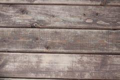 Παλαιοί πίνακες Επίστρωμα, σύσταση για το πάτωμα ή τοίχοι Στοκ Εικόνα