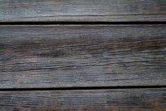 Παλαιός αποσυντέθηκε σανίδες ως υπόβαθρο Στοκ φωτογραφία με δικαίωμα ελεύθερης χρήσης