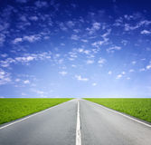 παλαιός δρόμος
