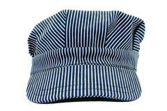 παλαιός καπέλων αγωγών χρη Στοκ εικόνα με δικαίωμα ελεύθερης χρήσης