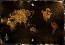 παλαιός κόσμος Απεικόνιση αποθεμάτων