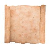 παλαιός κύλινδρος εγγρά&p στοκ εικόνα με δικαίωμα ελεύθερης χρήσης