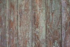 Εκλεκτής ποιότητας ξύλινο υπόβαθρο λεπτομέρειας πατωμάτων στοκ φωτογραφίες με δικαίωμα ελεύθερης χρήσης