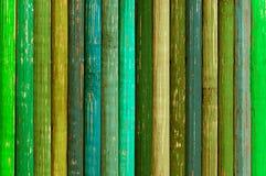 παλαιός ξύλινος ανασκόπη&sig Στοκ φωτογραφίες με δικαίωμα ελεύθερης χρήσης