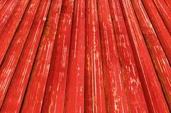 παλαιός ξύλινος ανασκόπη&sig στοκ φωτογραφία με δικαίωμα ελεύθερης χρήσης