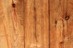 παλαιός ξύλινος ανασκόπη&sigm ζωηρόχρωμος λεπτομέρειας εξωτερικός τρύγος σύστασης σπιτιών παλαιός Σκοτεινοί ξύλινοι πίνακες κατασ Στοκ Εικόνα