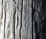 παλαιός ξύλινος ανασκόπη&sigm Στοκ εικόνες με δικαίωμα ελεύθερης χρήσης