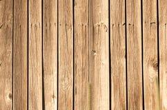 παλαιός ξύλινος ανασκόπη&sigm Στοκ εικόνα με δικαίωμα ελεύθερης χρήσης