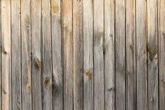 παλαιός ξύλινος ανασκόπη&sigm Στοκ Εικόνες