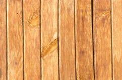 παλαιός ξύλινος ανασκόπη&sigm Στοκ φωτογραφίες με δικαίωμα ελεύθερης χρήσης