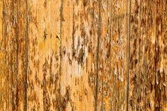 παλαιός ξύλινος ανασκόπη&sigm Στοκ φωτογραφία με δικαίωμα ελεύθερης χρήσης