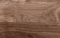 παλαιός ξύλινος χαρτονιών Στοκ Φωτογραφίες