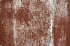 παλαιός οξυδωμένος τοίχ&omic ηλικίας ανασκόπηση συμπαθητική αναδρομική εκλεκτής ποιότητας ταπετσαρία διακοσμήσεων Στοκ εικόνες με δικαίωμα ελεύθερης χρήσης