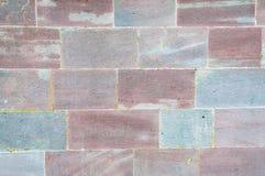 παλαιός πέτρινος στοκ φωτογραφίες με δικαίωμα ελεύθερης χρήσης
