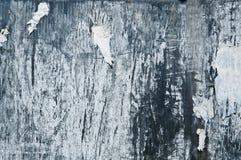 Παλαιός πίνακας διαφημίσεων σύστασης Grunge στοκ φωτογραφίες με δικαίωμα ελεύθερης χρήσης