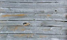 Παλαιός πίνακας σιταποθηκών, πίνακες, ξύλινο υπόβαθρο Στοκ φωτογραφίες με δικαίωμα ελεύθερης χρήσης