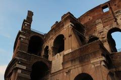Παλαιός σχεδιασμός αρχιτεκτονικής στοκ εικόνες