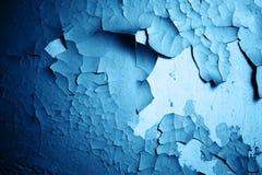 παλαιός τοίχος ανασκόπησ& Στοκ Φωτογραφίες
