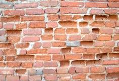 παλαιός τοίχος ανασκόπησ& Στοκ φωτογραφίες με δικαίωμα ελεύθερης χρήσης