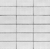 παλαιός τοίχος σύστασης τούβλου ανασκόπησης Στοκ εικόνα με δικαίωμα ελεύθερης χρήσης