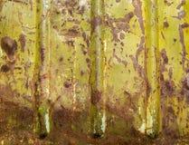 παλαιός τοίχος σύστασης τούβλου ανασκόπησης Στοκ φωτογραφία με δικαίωμα ελεύθερης χρήσης