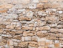 παλαιός τοίχος σύστασης &p στοκ φωτογραφία με δικαίωμα ελεύθερης χρήσης