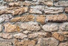 παλαιός τοίχος σύστασης &p στοκ εικόνα
