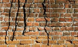 παλαιός τοίχος σύστασης &t Στοκ φωτογραφία με δικαίωμα ελεύθερης χρήσης