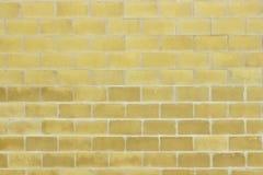 παλαιός τοίχος τούβλου ανασκόπησης Υπόβαθρο σύστασης τοίχων grunge με πολύ διάστημα αντιγράφων Στοκ εικόνες με δικαίωμα ελεύθερης χρήσης