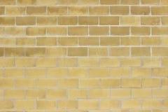 παλαιός τοίχος τούβλου ανασκόπησης Υπόβαθρο σύστασης τοίχων grunge με πολύ διάστημα αντιγράφων Στοκ Εικόνα