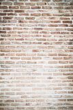 παλαιός τοίχος τούβλου ανασκόπησης στοκ φωτογραφίες με δικαίωμα ελεύθερης χρήσης
