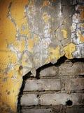 παλαιός τοίχος στοκ φωτογραφίες