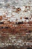 παλαιός τοίχος στοκ εικόνες