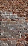 παλαιός τοίχος στοκ φωτογραφία
