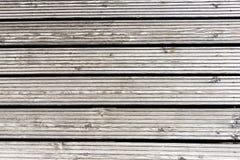 Παλαιός φυσικός ξύλινος shabby στενός επάνω υποβάθρου στοκ εικόνα με δικαίωμα ελεύθερης χρήσης