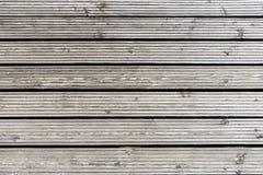 Παλαιός φυσικός ξύλινος shabby στενός επάνω υποβάθρου στοκ εικόνες με δικαίωμα ελεύθερης χρήσης
