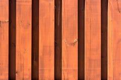 Παλαιός φυσικός ξύλινος shabby στενός επάνω υποβάθρου στοκ φωτογραφία με δικαίωμα ελεύθερης χρήσης