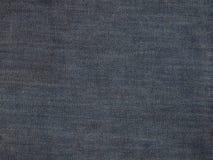 Παλαιός χλωμός - μπλε σύσταση Jean τζιν Στοκ φωτογραφίες με δικαίωμα ελεύθερης χρήσης