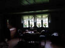 παλαιός Στοκ φωτογραφία με δικαίωμα ελεύθερης χρήσης