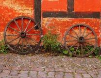 παλαιός Στοκ Εικόνες